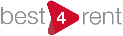 b4r_logo1-min